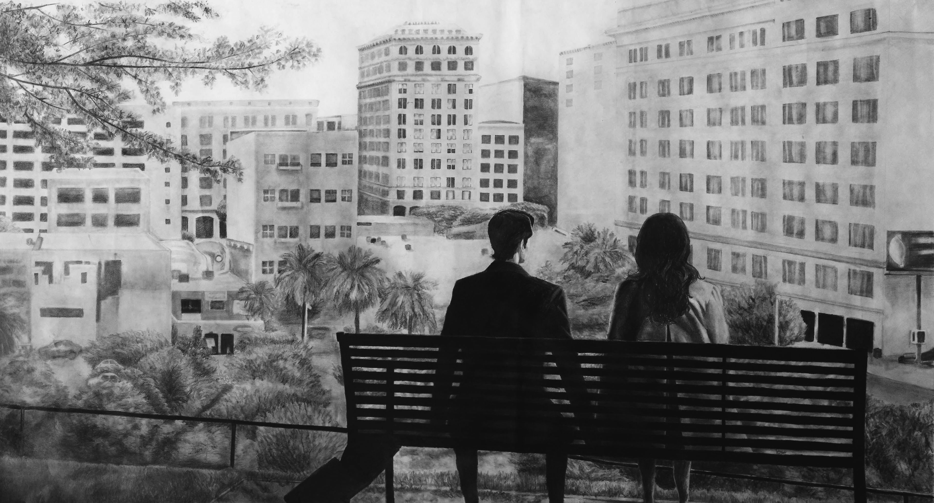 architecture drawing 500 days of summer. Simple Architecture 5lifelessonswelearnedfrom500days With Architecture Drawing 500 Days Of Summer