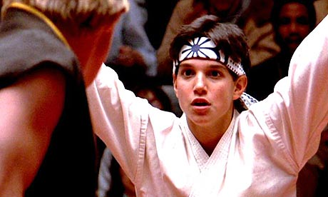 Kids-Movies-from-the-80s-and-90s-karate-kid