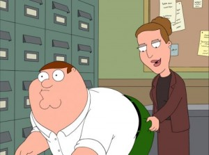 Peter-Family-Guy-broke-ass-stuart