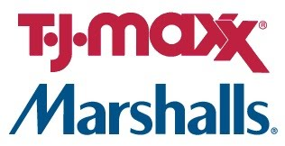 TJ-MaxxMarshalls-logo-broke-ass-stuart