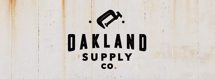 oakland-supply-co
