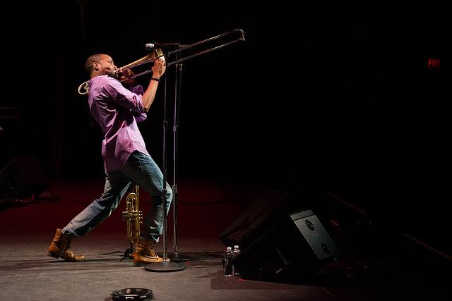 Trombone-Shorty-Orleans-Avenue