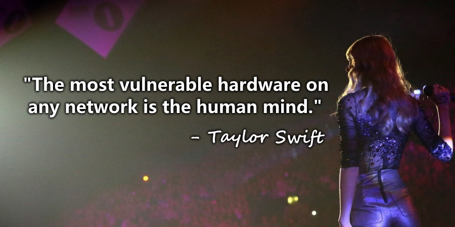 Image courtesy http://swiftonsecurity.tumblr.com/