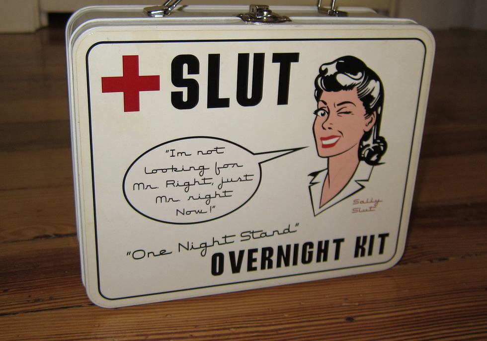 Slut-Overnight-Kit-Broke-Ass-Stuart-NYC