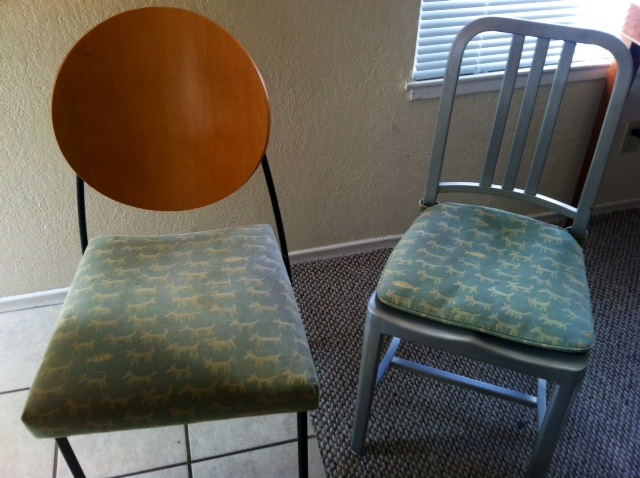 ugly-dog-print-chairs-good-enough-for-now