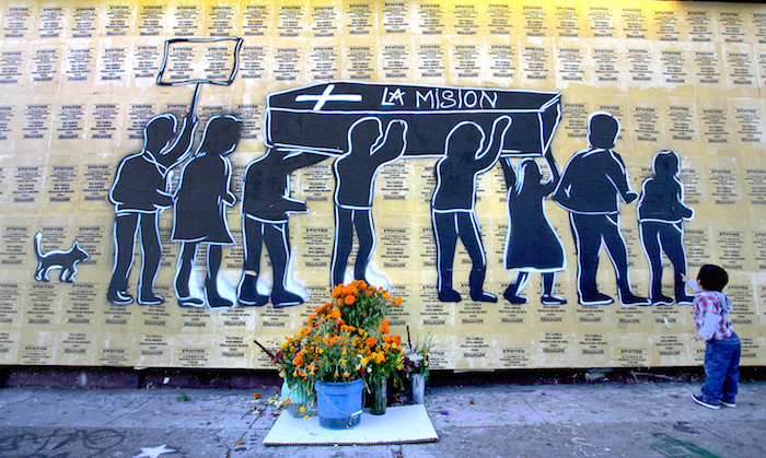 Evictions_mural