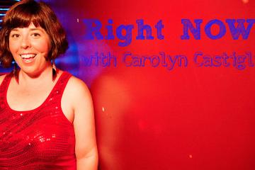right-now-with-carolyn-castiglia-broke-ass-stuart-nyc