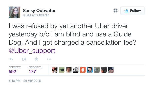 uber-reviews-twitter02