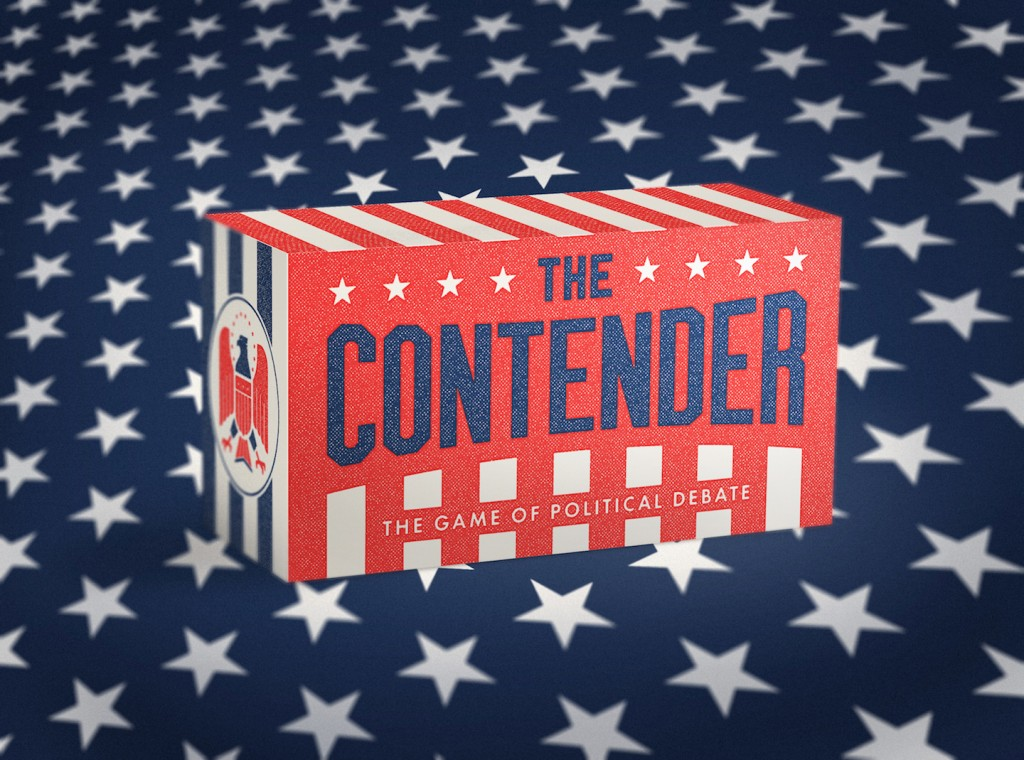 Contender_Packaging