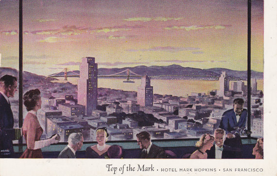 top-of-the-mark-san-francisco