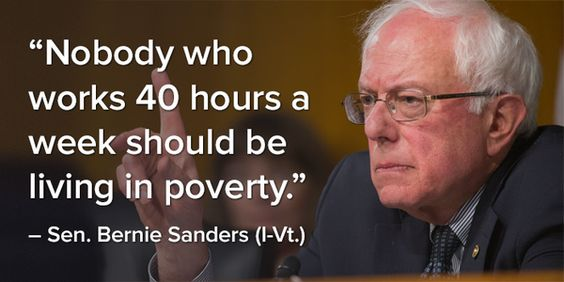 bernie-sanders-poverty
