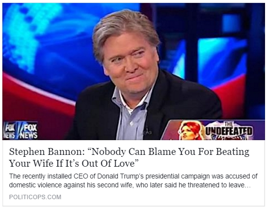 stephen-bannon-beating-your-wife