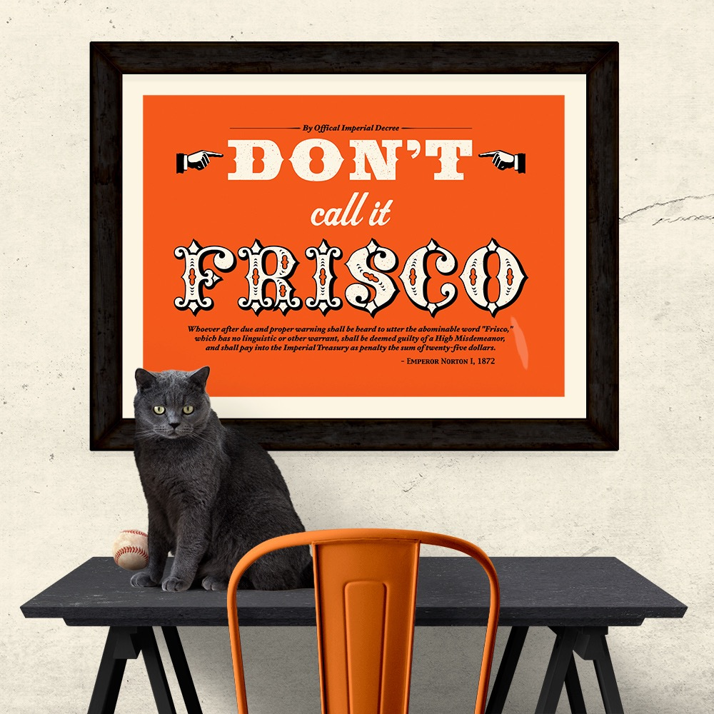 don't-call-it-frisco